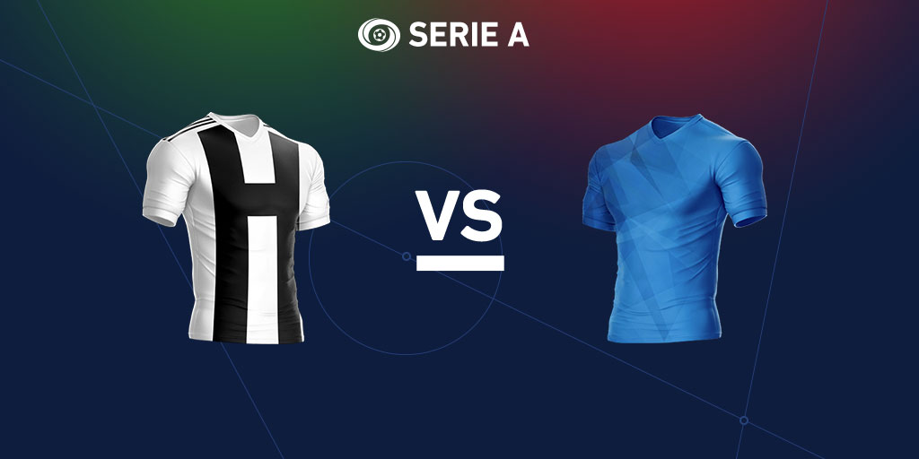 Serie A preview: Juventus vs. Napoli
