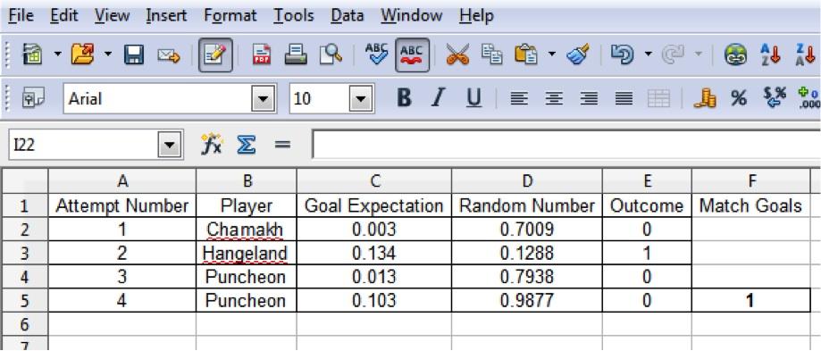 goal-models-insert-2.jpg