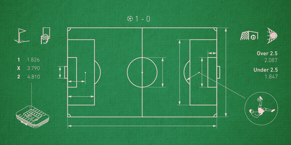 1x2 Bet Strategy And Tactics - image 10