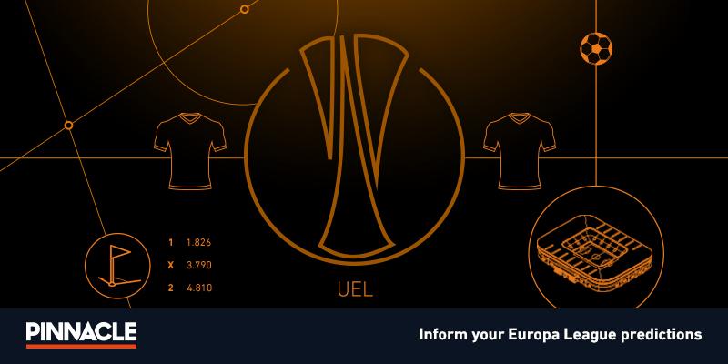 Europa league group betting calculator bet on horses