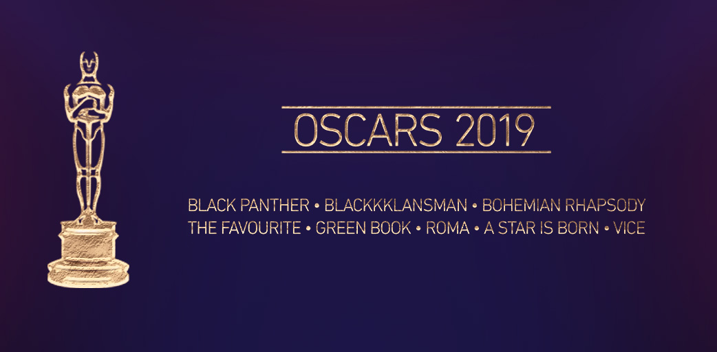 Oscars 2019 predictions: A betting preview