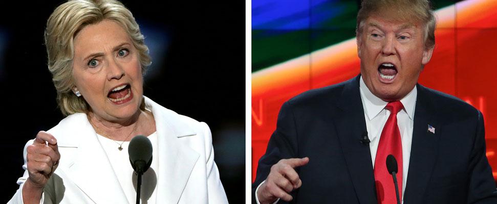 betting articles specials politics will presidential debate