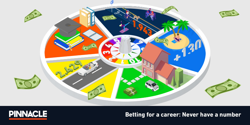 Betting career betfair lay betting explained