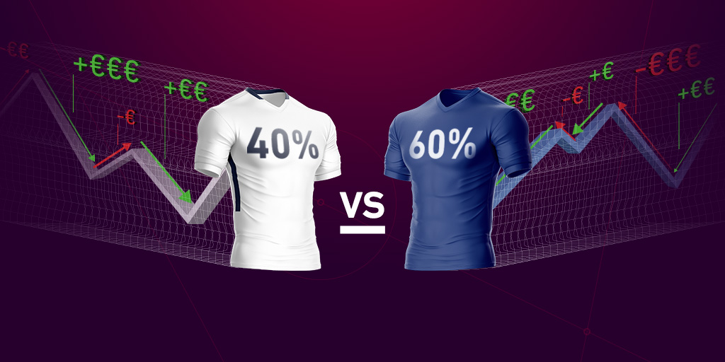 Why you need to look at betting market data in more detail