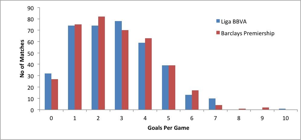 averages-insert.jpg