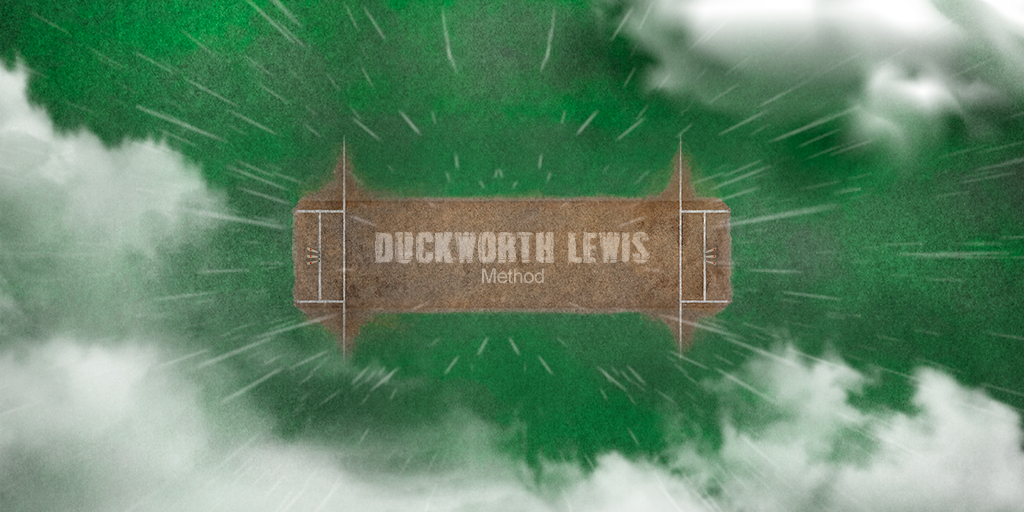 Duckworth Lewis Betting Rules Of 21 - image 2