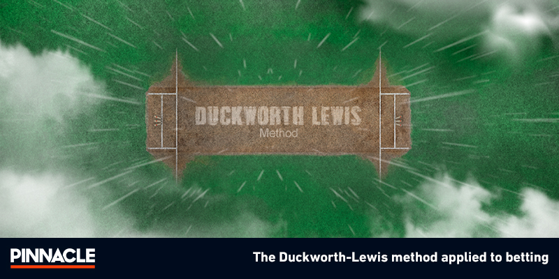 Duckworth Lewis Betting Rules Of 21 img-1