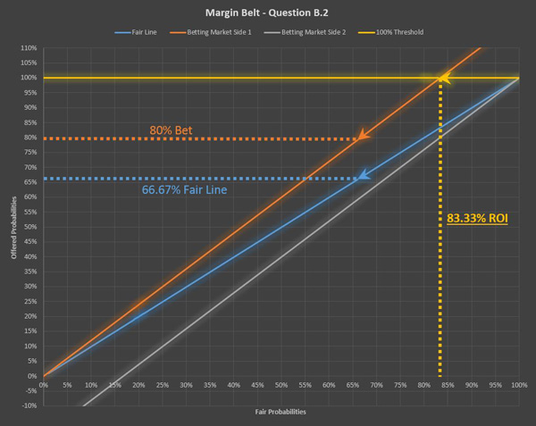 graph-4.jpg