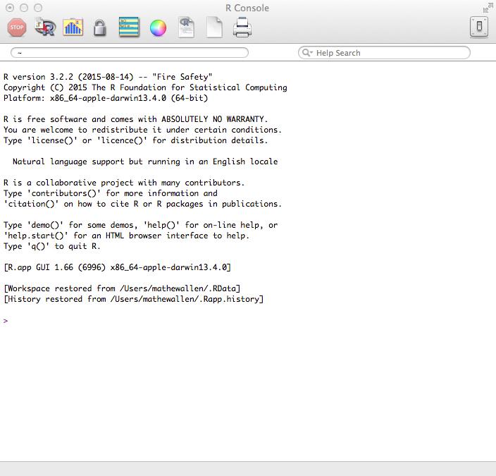 r-screenshot-step-1.jpg