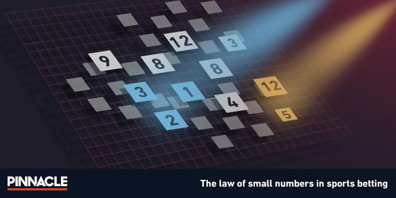 Pinnacle sports betting rules elevenfold betting calculator