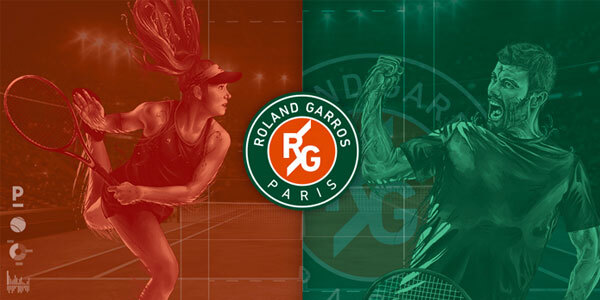 ATP French Open 2020 Preview