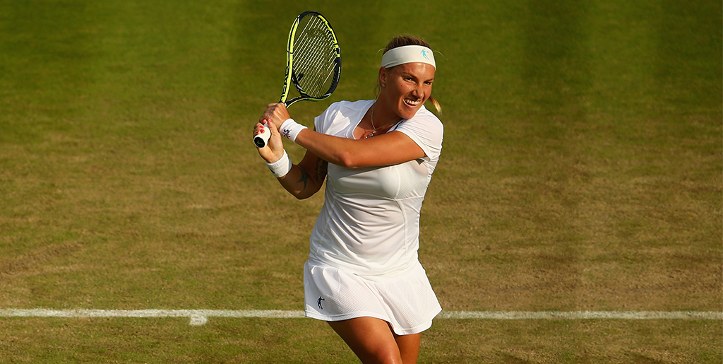 2017 WTA Wimbledon betting preview