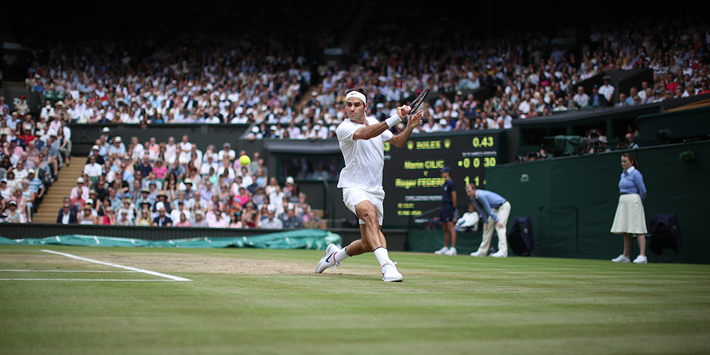 2018 ATP Wimbledon betting preview