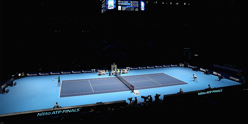 ATP World Tour Finals 2018 betting preview