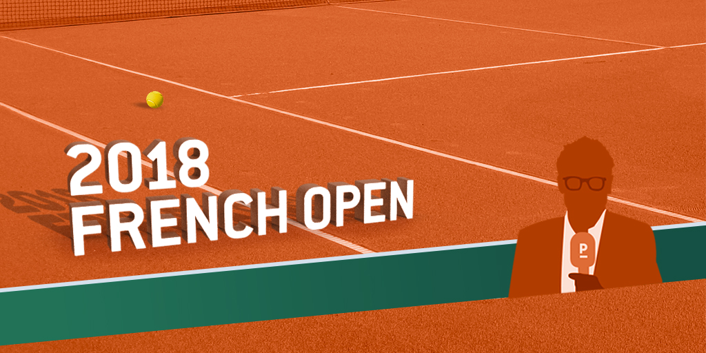 Mats Wilander's French Open preview