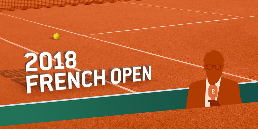 mats wilander tennis