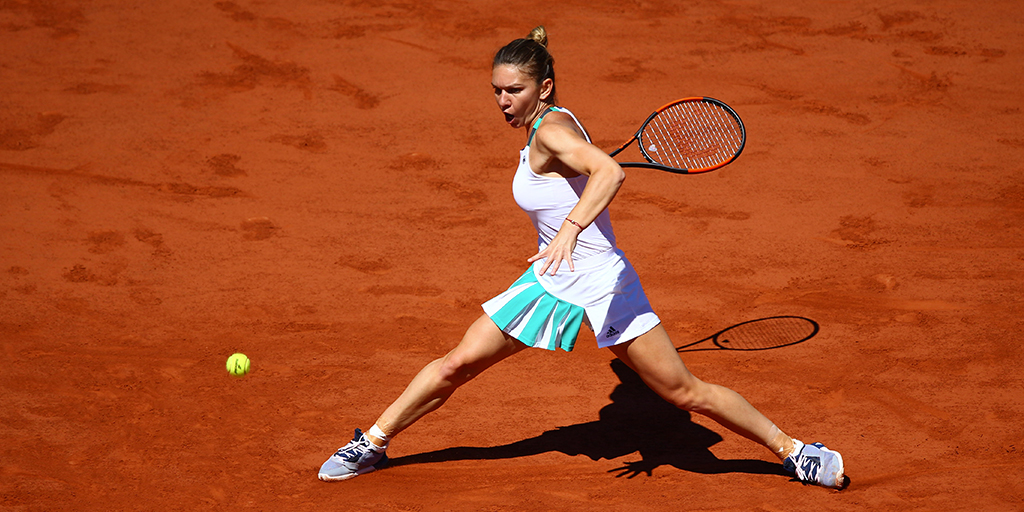 2018 WTA French Open betting preview