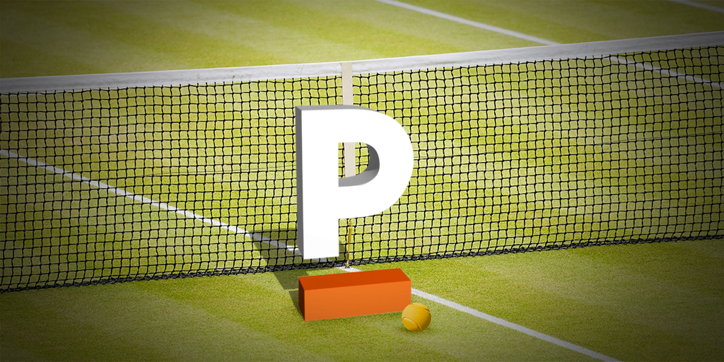 Grass court tennis: Which players specialise on the surface?