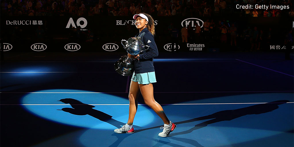 Australian Open 2020 Wta Women S Singles Preview And
