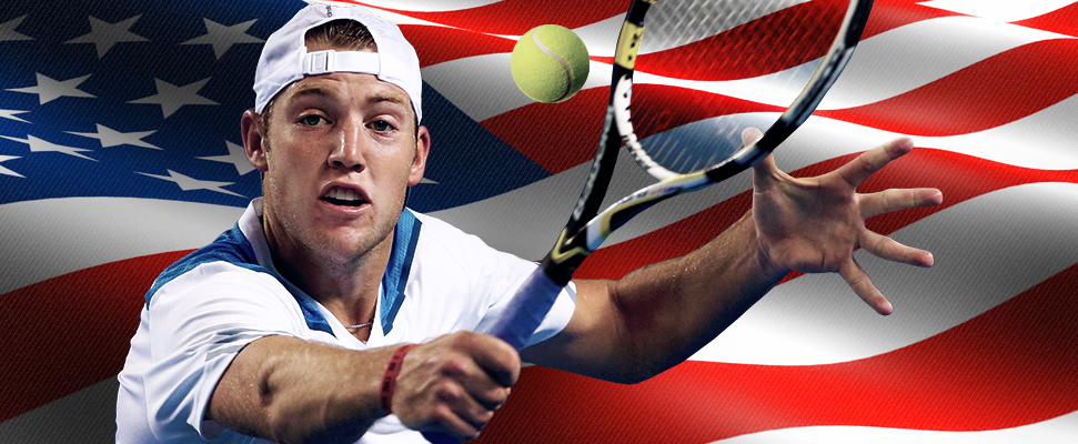 Home advantage in ATP tennis betting