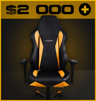 gaming-chair-prize.jpg
