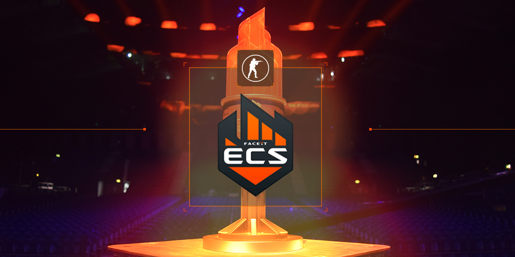 ECS Season 8 North America preview
