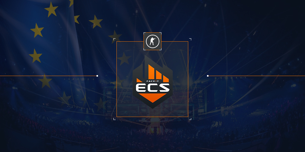 ECS Season 7 Week 5 - Europe bracket preview