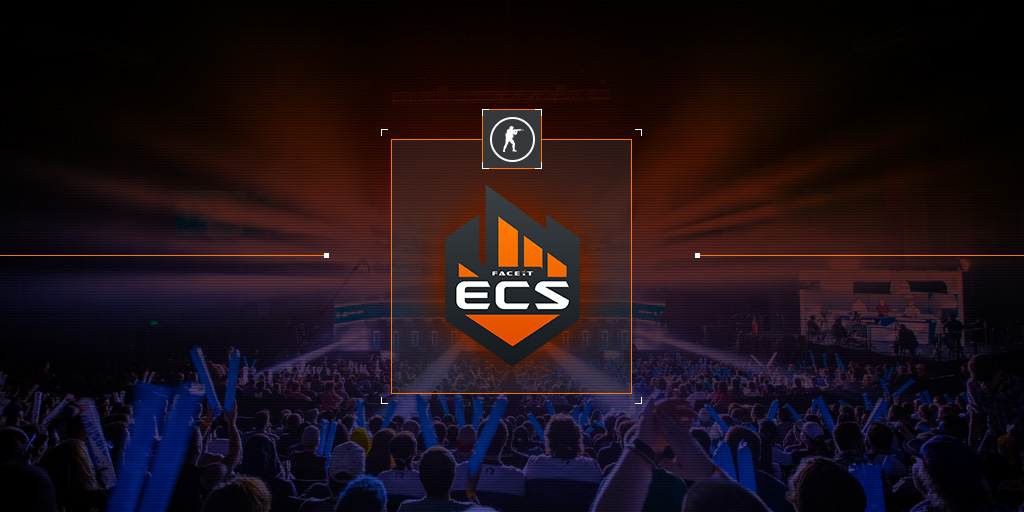 ECS Season 7 - Finals: Top players to watch