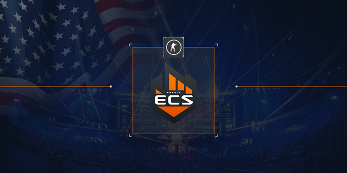 ECS Season 7 Week 5 - North America bracket preview
