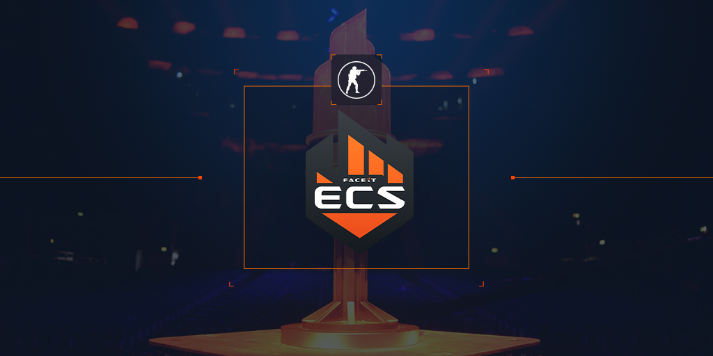ECS Season 8 Finals preview