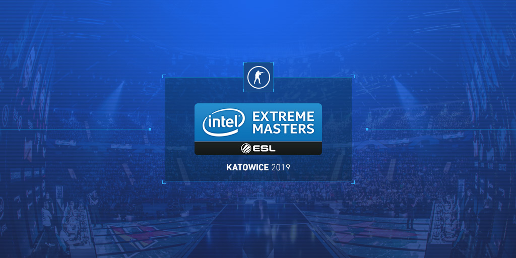 IEM Katowice 2019 Major preview