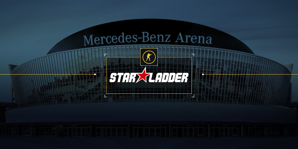 StarLadder Berlin Minor Championships Preview - Asia and CIS