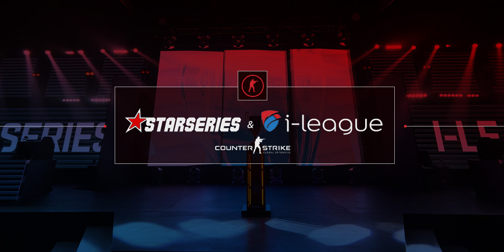 StarSeries i-League Season 8 Preview