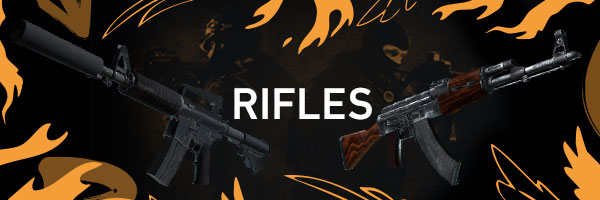 inarticle2-esports-CS-GO-weapon-guide-Rifles.jpg
