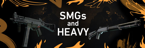inarticle3-esports-CS-GO-weapon-guide-SMG-Heavy.jpg