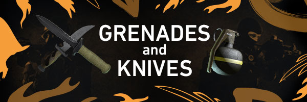 inarticle4-esports-CS-GO-weapon-guide-Grenades-Knives.jpg
