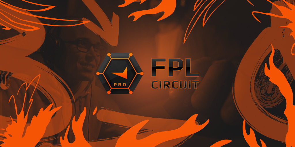 What is FPL?