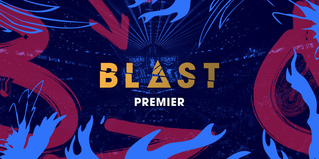 BLAST Premier Spring Series Regular Season Preview