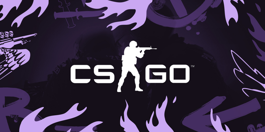CS:GO Predictions