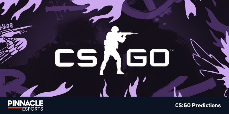 csgo betting predictions steam grouper