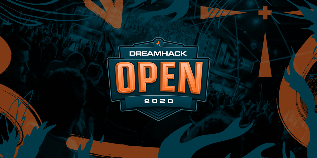 DreamHack Open Predictions