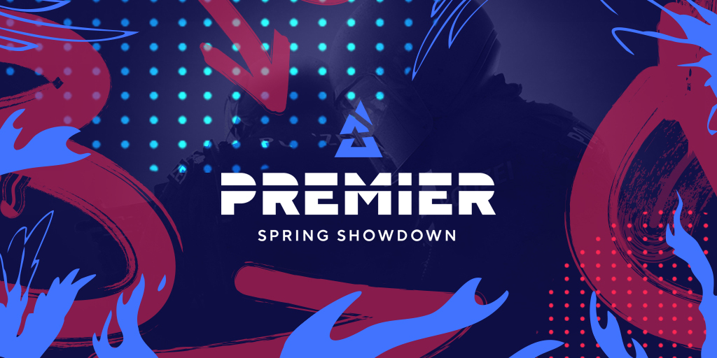 BLAST Premier: Spring Showdown 2021 betting preview