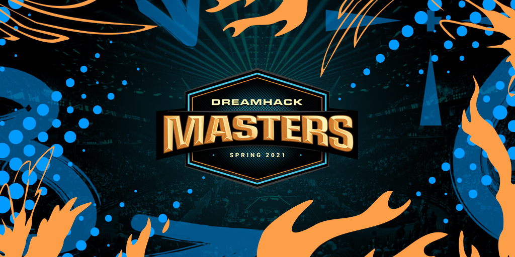 DreamHack Masters Spring betting preview