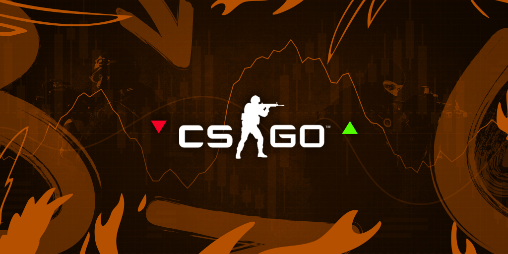 Rankings de potencia de Pinnacle para CS:GO