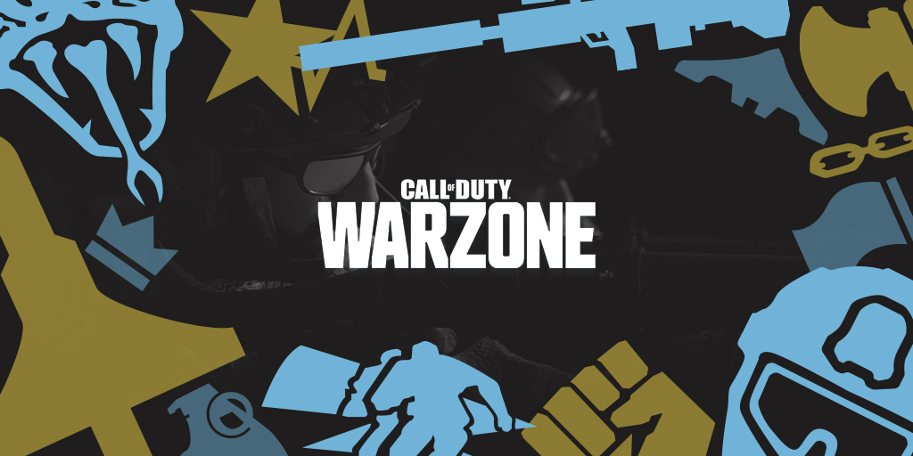 What is Call of Duty: Warzone?