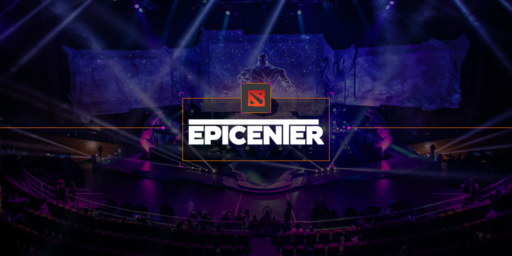 EPICENTER Dota 2 Major 2019 - Event preview