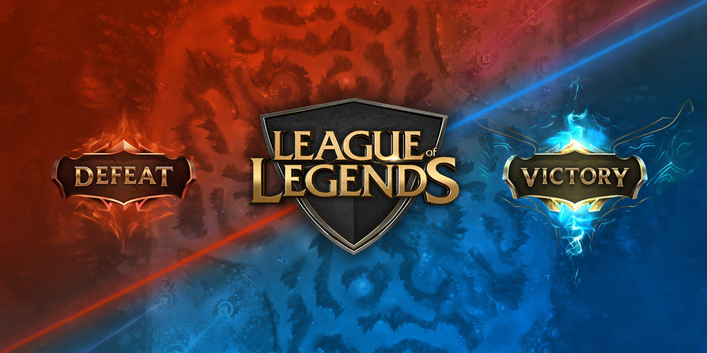 A beginners guide to League of Legends betting
