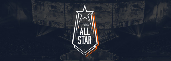 all-star-inarticle-lol.jpg