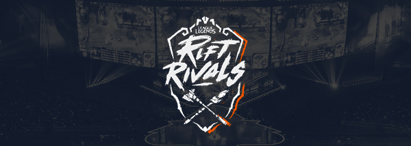 rift-rivals-lol-inarticle.jpg