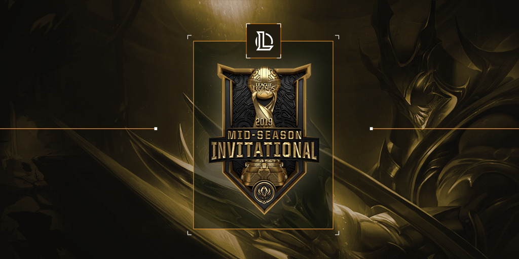 Mid-Season Invitational 2019 Knockout Stage preview